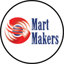 mart makers